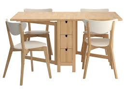 best dining table dining table best dining sets ikea for ikea dining chairs uk