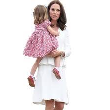 princess kate middleton dress 2017 autumn new woman dress v neck