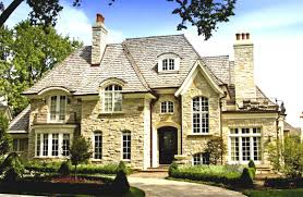 stone mansion floor plans ideas stone wall modular victorian homes plans black door can add