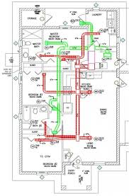 Home Hvac Design Software Home Hvac Design Air Conditioning Hvac Design Hvac Design