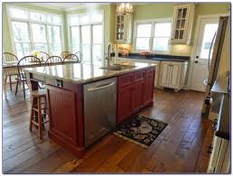 what is engineered wood flooring made of flooring home