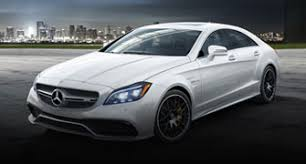mercedes northern california mercedes of sacramento and pre owned luxury car dealer