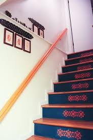 home design decorating ideas best 25 indian home design ideas on indian home decor