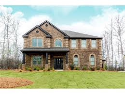 Affordable Homes For Sale In Atlanta Ga 462 Ellenwood Georgia Homes For Sale On Homes Com Real Estate