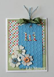 Peechy Folder Liz U0027s Paper Loft January 2013
