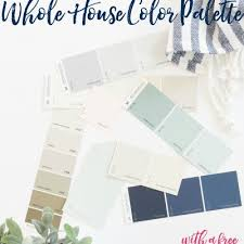 paint colors archives the turquoise home