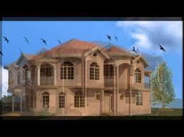 jamaican home designs bowldert com
