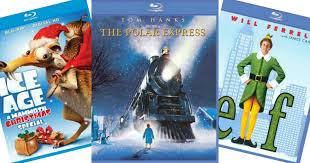 best buy holiday blu ray movies starting at 4 99 shipped u2013 hip2save