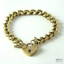 gold hearts charm bracelet images 52 gold charms for bracelet designer charm bracelets for women jpg