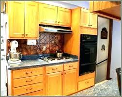 cheap kitchen cabinet pulls kitchen cabinet hardware pulls kitchen cabinets hardware image of