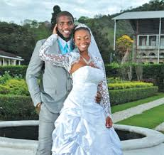 wedding dress on a budget buying your wedding gown on a budget the guardian newspaper