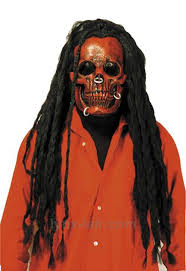 Extreme Halloween Costumes Products Lynx Lair Extreme Halloween Costume U0026 Apparel