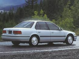 1993 honda accord cb7 1993 honda accord overview cars com