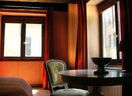 chambre d hote romantique rhone alpes agréable chambre d hote romantique rhone alpes 13 g238te lyon