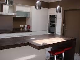 meuble cuisine cuisinella ma cuisine cuisinella un regard sur mes passions bonheurs