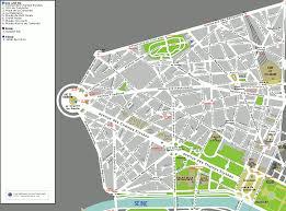 Csub Map Pfx Bookmarks