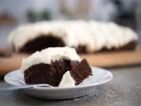 tyler florences red velvet beet cake recipe genius kitchen
