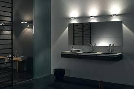 Bathroom Lights Argos Led Bathroom Lights Engem Me