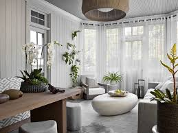 Curtains For Living Room Best 10 Window Curtains Ideas On Pinterest Curtains For Bedroom