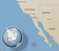 target gulf shores black friday map people and places flight of the orion to flight in 2030 then the