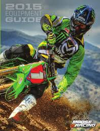 motorcycle catalogue part 5 by ignition products inc issuu