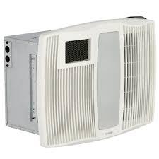 broan nutone replacement fan motor kits enticing light broan bath fan broan nutone exhaust fans braun