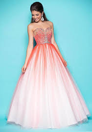 awesome prom dresses 11 best awesome gown prom dresses ideas images on