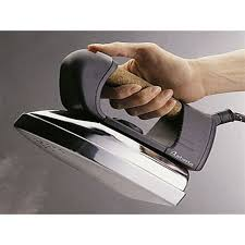 nettoyeur vapeur pour canapé nettoyeur vapeur canape maison design wiblia com
