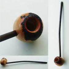 black friday smoker deals black friday sale dark blue hobbit hole smoking by flogglewerks