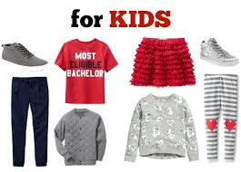 valentines day dresses adorable s day for kids of all ages thegoodstuff