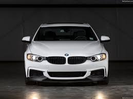 cars bmw 2016 focus2move luxury cars market 2015