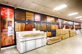 Floor & Decor 5432 Glenside Dr Richmond VA Tile Ceramic