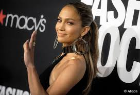 j lo ponytail hairstyles how to make your ponytail look longer inspired by jennifer lopez