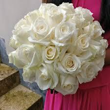 wedding flowers september phuket laguna chapel wedding flowers september 2016 wedding