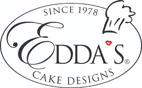 edda u0027s cake designs south florida u0027s premier custom cake