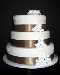 wedding cake ribbon ribbon for wedding cake ayobet