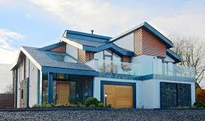 five bedroom homes property for sale five bedroom house in cumbria hides a big secret