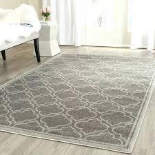 grey area rug 8 10 and white gray yellow u2013 lynnisd com