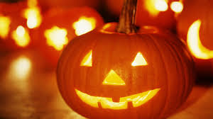 happy halloween hd wallpaper collection halloween pics to download pictures happy halloween