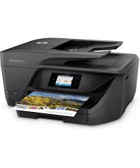 office depot invitations printing hp officejet pro 6968 all in one wireless printer with mobile