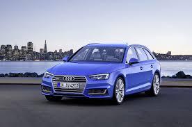 2017 audi rs4 avant hd wallpaper auto list cars auto list cars