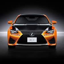 lexus nz north shore lexus rc f carbon lexus new zealand