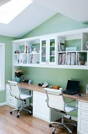 Houzz Office Desk Office Desk Houzz Office Desk Attic Wall By Baker Of Interiors