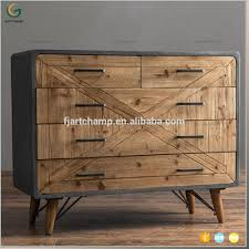 Cabinet Design For Lcd Tv Lcd Panel Designs Living Room Lcd Panel Designs Living Room