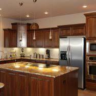 Small Kitchen Floor Plans by Best Open Kitchen Floor Plans Ideas About Open Floor Best Open