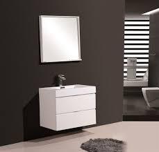 black bathroom decorating ideas bathroom attractive black bathroom vanity for modern bathroom