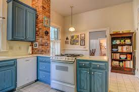 new listing 6 br 3 539 sq ft historic queen anne w