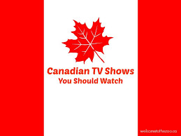 7 canadian tv shows you u0027ll love u2013 welcome to the zoo