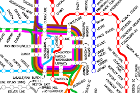 Washington Metro Map by Fantasy Map North American Metro Map By Mark Transit Maps