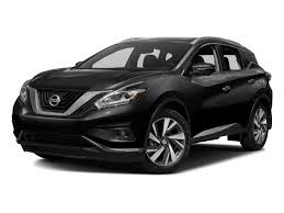 the journey so far nissan find used suvs in ottawa on myers barrhaven nissan